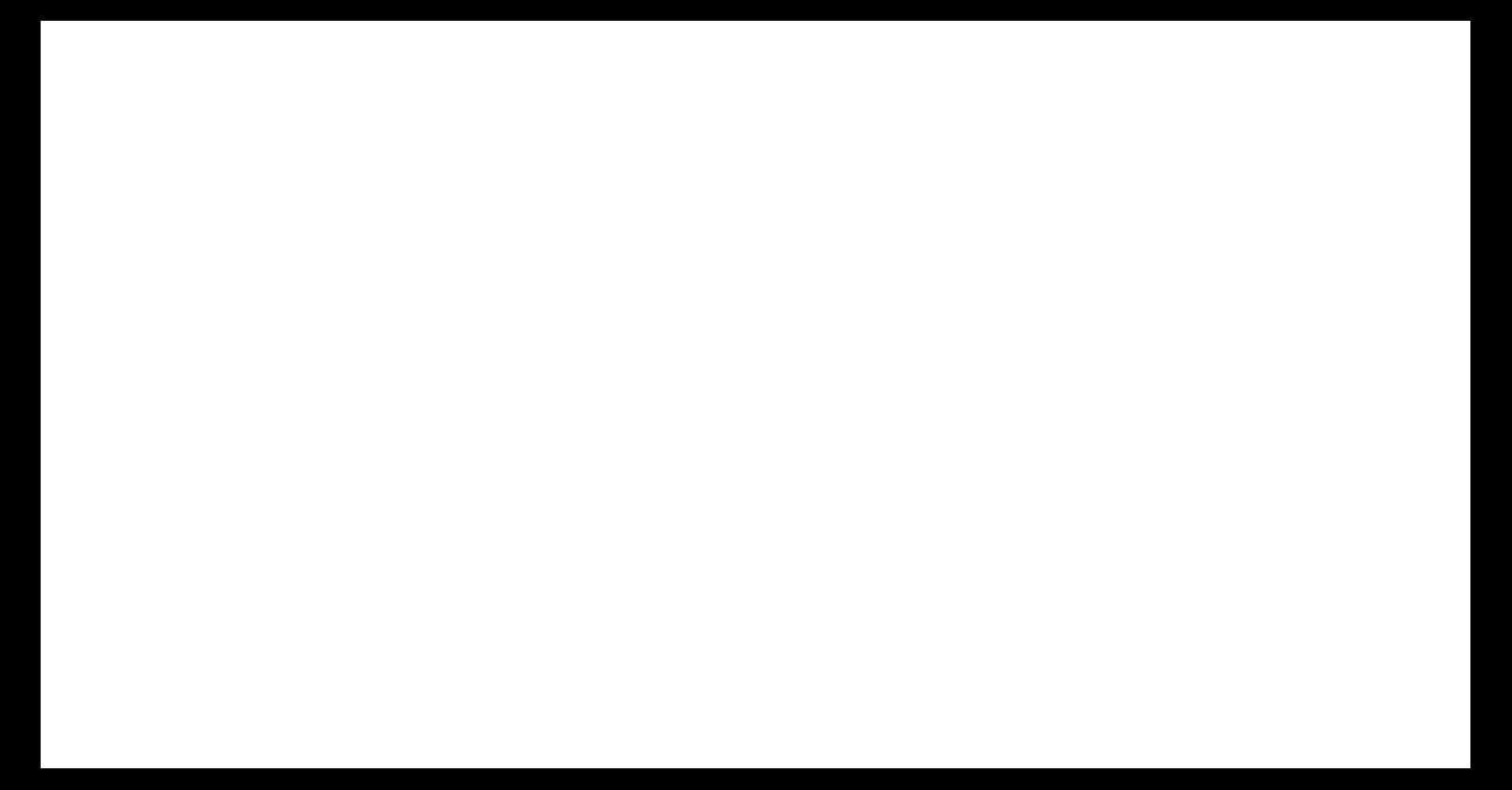 Cosmagic